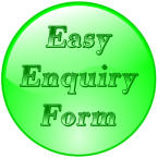 Easy Enquiry Form