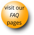 visit our FAQ pages